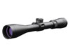 Redfield Revolution TAC 3-9X40 Scope - TAC MOA Reticle Matte Black