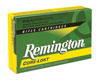 Remington .270 Winchester 130 GR Core-Lokt SP (200 Round Case)