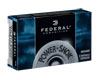 Federal Power Shok 12ga 000 Buckshot 8 Pellet F127000 (250 Rnd Case)