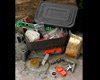 Henry Repeating Arms Survival Kit