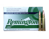 Remington .303 British 174 Grain MC (200 Rounds)