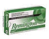 Remington UMC 25 ACP 50 GR Metal Case L25AP (500 Round Case)
