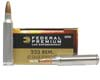 Federal LE .223 62 Grain Tactical Bonded (200 Round Case)