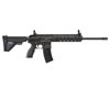 "H&K MR556A1 5.56NATO 16.5"" Barrel 30+1"