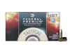Federal Tactical HST .9mm 147 Grain +P (1,000 round Case)