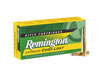 Remington .35 Remington 200 GR Core-Lokt Soft Point (200 Round Case)