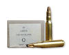 RUAG 7.62x51 Blanks (100 Rounds)