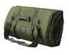 Galati Roll Up Shooters Pad - Shooting Mat OD Green
