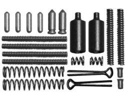 Bushmaster Lost Parts Kit