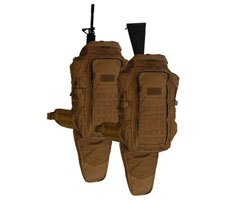 Eberlestock Phantom Back Pack - FREE SHIPPING!