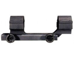 "Armalite 1"" One Piece Scope Mount"