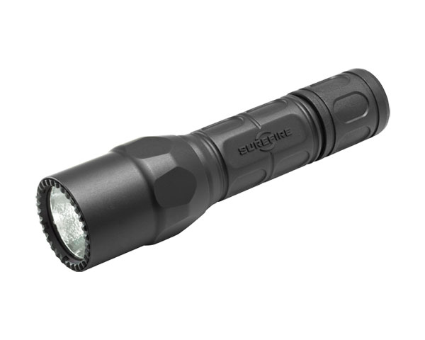 Aimpoint PRO Patrol Rifle Optic Holo Sight With FREE Surefire Flashlight - Click Image to Close