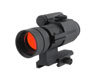 Aimpoint ACO Carbine Optic
