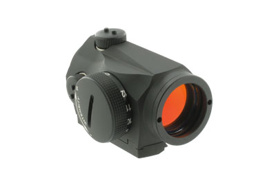 Aimpoint® Micro S-1 6 MOA Shotgun Optic