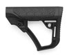 Daniel Defense Adjustable Buttstock