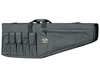 Galati 42 inch XT Premium Rifle Case - Black
