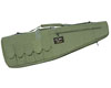 Galati 46 inch XT Premium Rifle Case OD Green