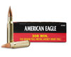 Federal American Eagle .308 150 Gr. FMJBT AE308D (1 box of 20 Rounds) Scuffed Boxes