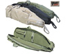 Galati Classic Drag Bag - 48 inch - OD Green FREE SHIPPING!