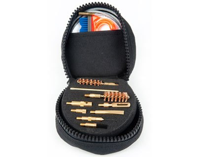 Otis Professional 7.62 Rifle Sniper Cleaning System