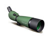 Konus KonuSpot 20X-60X80 Spotting Scope