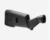 Magpul SGA Stock – Remington 870 - Black MAG460-BLK