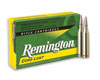 Remington .243 100 Grain Core-lokt PSP (200 Round Case)