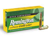 Remington .30-30 Winchester 150 Grain SP Core Lokt (200 Round Case)