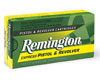 Remington .38 Special +P 110 Grain SHTP (500 round case)
