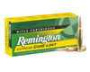 Remington 7mm Remington Magnum 175 Gr PSP (200 Round Case)