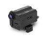 ATN Shot Trak HD High Definition Gun Camera