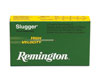 "Remington 20 Ga Slugger High Velocity Slugs 2 3/4"" (250 Round Case)"