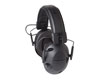 Peltor Tactical Sport 100 Electronic Hearing Protector