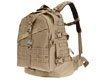 Maxpedition Sitka Gearslinger Pack - Khaki