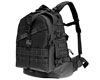 Maxpedition Sitka Gearslinger Pack - Black