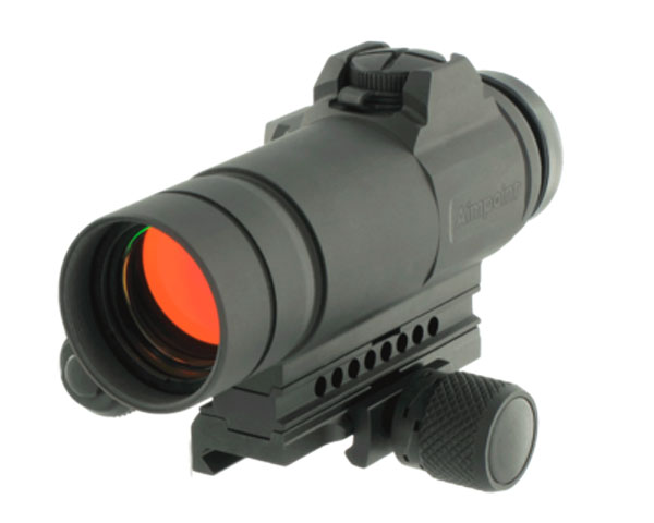 Aimpoint Comp M4S Optic Holo Sight SPECIAL PRICING!