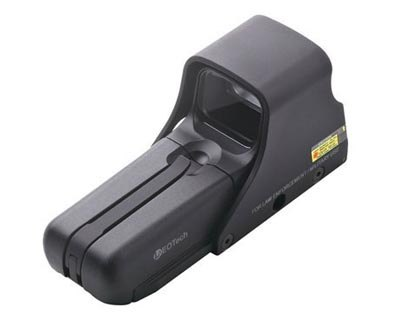 EOTech 512.A65/1 HWS - Click Image to Close