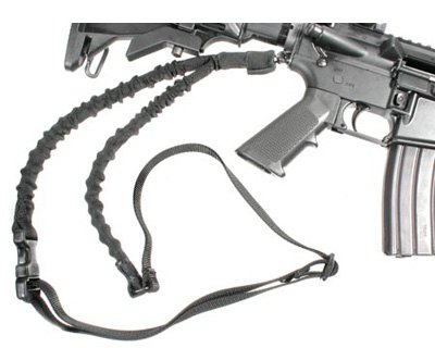 Blackhawk Storm Sling (1-PT) Latest Updated Version - Click Image to Close