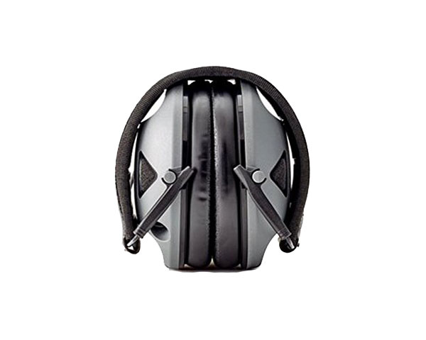 Peltor Sport RangeGuard Electronic Hearing Protector - Click Image to Close