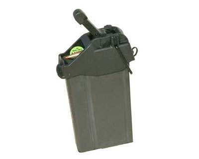 M1A/M14 Lula Magazine Loader [24220] - $23 95 : US Armorment, The