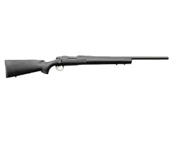 "Remington 700 LTR Light Tactical Rifle .308 Winchester 20"" Barrel MPN 25739"