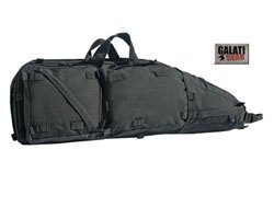 Galati Compact Tactical Drag Bag - 38 inch - FREE SHIPPING!