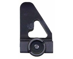 Armalite AR15 Detachable Front Sight Assembly (Black)