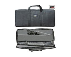 Galati AR Breakdown Rifle Case 30""