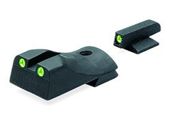 Meprolight Kimber Tru-Dot Night Sight Set