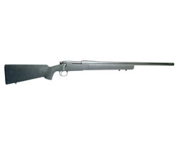 "Remington 700 Police .308 26"" Heavy Barrel MPN 25709"