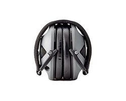 Peltor Sport RangeGuard Electronic Hearing Protector