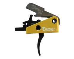 Timney Trigger AR-15 Competition Small Pin 3lb