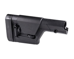 Magpul PRS GEN3 Precision Rifle Stock - Black