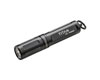 Surefire Titan Ultra Compact Dual-Output LED Keychain Light